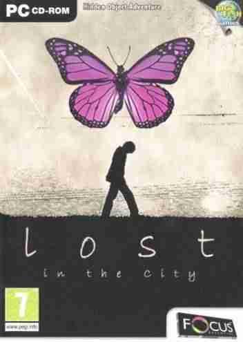 Descargar Lost In The City [English] por Torrent
